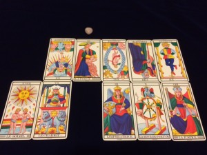 201503_newmoon_tarot